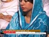 Nazia Iqbal Paregda Che Laozoona Pashto New Album Afghan Hits 2016 HD 720p