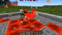 Minecraft_ MORE SWORDS MOD (NEW SWORDS, MORE ENCHANTS!) Mod Showcase