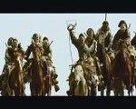 Mongol (Mongol: The Rise of Genghis Khan / Cengiz Han) - Trailer Arif Aliev, Sergey Bodrov, Tadanobu Asano, Amadu Mamadakov, Khulan Chuluun