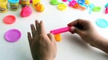 peppa pig Play Doh Peppa Pig Kinder Surprise Eggs kinder surprise eggs