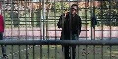 Bayssou feat Soldat (Guirri Mafia) Tony Montana
