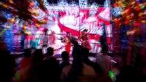 Make It Pop | 'Jingle Bells' Official Karaoke Version | Nick