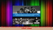 PDF Download  The Lost Beatles Photographs The Bob Bonis Archive 19641966 Download Full Ebook