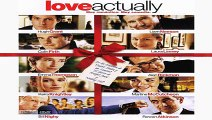 The best funny of 2016 LOVE ACTUALLY FULL MOVIE REVIEW - WEAREMOVIECLUB REQUEST (Re-Re-Upload)