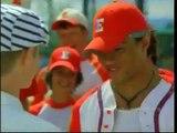 High School Musical 2 First Trailer (HQ)