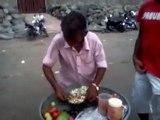 Yo Yo Honey Singhs Biggest Fan : YO YO Chanawala - Indias Street Talent