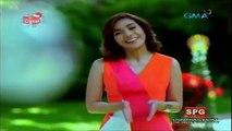 Wish Ko Lang December 26 2015 PART1