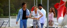 Mujhse Dosti Karoge - Rani Mukherjee, Kareena Kapoor & Hrithik Roshan (Full-HD 1080p)