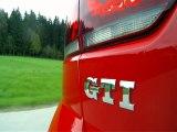 Garage Boys - 2013 Volkswagen Golf GTI Cabriolet (2)