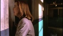 The X-Files: Excelsis Dei (Promo Spot)