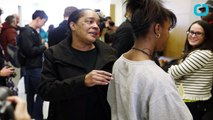 Man Convicted of Rape Based on Victim's Dream Is Released After 28 Years in Prison