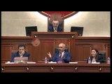 Basha: Me 50 deputetë bëmë dekriminalizimin, gati të marrim peshën e drejtësisë- Ora News