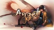 Emotional Piano Music - Angel (Original Composition)