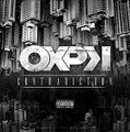 Oxpk-Contradiction-Contradiction