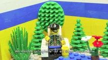 Legostein13 Kurzfilm-Wettbewerb