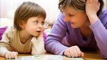 Benim annem, canım annem, Çocuk Şarkıları Dinle