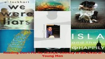 PDF Download  Reading Dont Fix No Chevys Literacy in the Lives of Young Men PDF Full Ebook