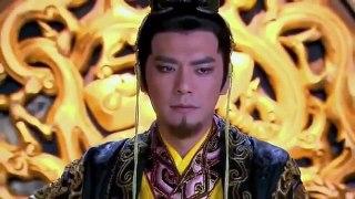 Tan Bang Phong Than Tap 2