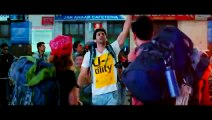 prg frm Bollywood Romantic Mashup 2015 - DJ Danish _ Best Bollywood Mashup _ Official _ Full Video Song