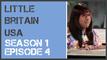 Little Britain USA season 1 episode 4 s1e4