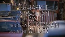 See No Evil, Hear No Evil 1/2 (Richard Pryor, Gene Wilder, Joan Severance)
