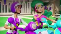 ☆ Barbie Life in the Dreamhouse Full Seasons ☆ Barbie New Episodes HD 2015