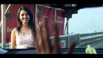 The Indian Pre-wedding shoot of Milan & Shreya (2015)