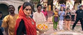 ACTION (2014) অ্যাকশন Full Bengali Movie Om Barkha Bisht Nusrat Jahan Megha HD