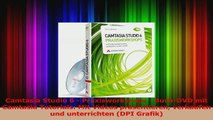 Download  Camtasia Studio 6  Praxisworkshops  BuchDVD mit Camtasia Tutorials Mit Videos Ebook Frei