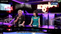 Eng Subbed I Wanna Be Sup'Tar Ep 1 - video dailymotion