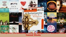 Read  Complete Christianity Cults  Religions 6Session DVDbased Study Ebook Free