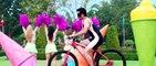 Kyaa Kool Hain Hum 3 - Official Trailer __ Starring _ Tusshar, Aftab Shivdasani and Mandana Karimi!