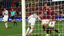 Western Sydney Wanderers 0-3 Melbourne Victory | FULL MATCH HIGHLIGHTS | Matchday 21