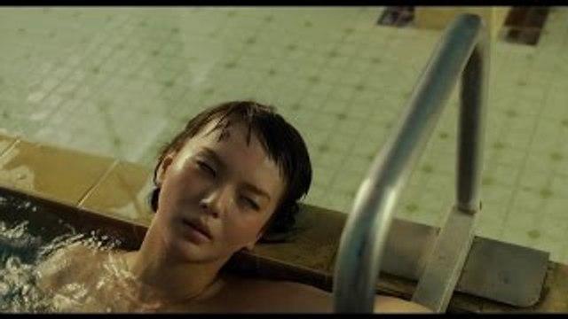 多部未華子が演じる73歳(?)が超絶カワイイ!入浴シーンも!