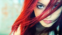 Pop Charts Mix 2016 Best Remixes Of Popular Songs 2015 - New Dance Hits Top 100 - EDM Party Music #1