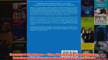 Tourettes Syndrome  Tics Obsessions Compulsions Developmental Psychopathology and