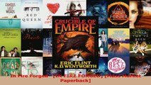 PDF Download  In Fire Forged IN FIRE FORGED Mass Market Paperback Read Online
