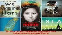 Lesen  Ein Herz für die Freiheit Die Geschichte einer chinesischen Studentenführerin Ebook Frei