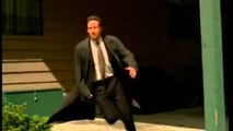 The X-Files: Folie à Deux (Promo Spot)