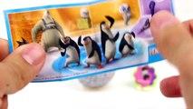 frozen Play Doh Peppa Pig Disney Kinder Surprise Eggs Frozen Hello Kitty Egg kinder surprise eggs