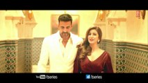 DIL CHEEZ TUJHE DEDI Video Song | AIRLIFT | Akshay Kumar | Ankit Tiwari, Arijit Singh