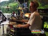 GLEN WASHINGTON live @ Main Stage 2009