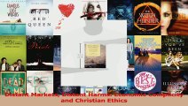 Download  Distant Markets Distant Harms Economic Complicity and Christian Ethics Ebook Online