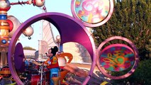 Disneyland (Amusement Park) Macee goes to Disneyland Disneyland (Amusement Park)