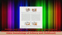 PDF Download  Nathan and Oskis Hematology and Oncology of Infancy and Childhood 2Volume Set 8e Nathan Read Online