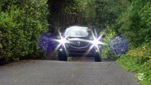 2016 Mazda CX-5 Crossover - Driven- Car Review - The New York Times
