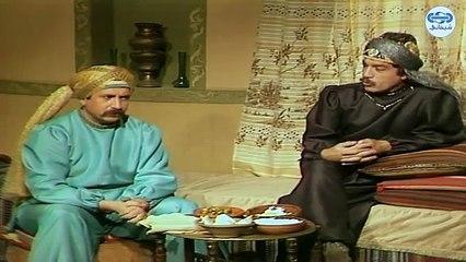 مسلسل كان ياما كان الجزء الاول - الدجاجة والبساط - Kan yama Kan 1 HD