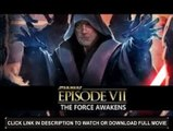 Star Wars: The Force Awakens #Adventure(2015)*Harrison Ford