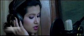 Ontore Ontore by Nancy Ft Kapil _ Bangla Gaan _ New Bangla Song 2015