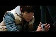 Sassy, Go Go E9 APINK Jung Eun ji knights